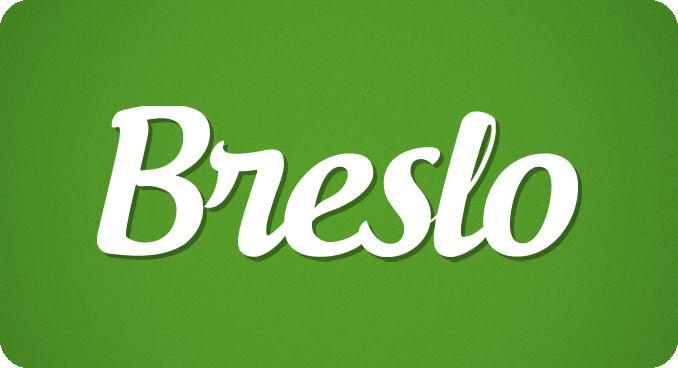 logo-breslo1